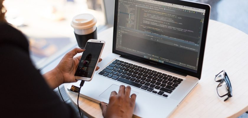 A Brief Gist On Software Development